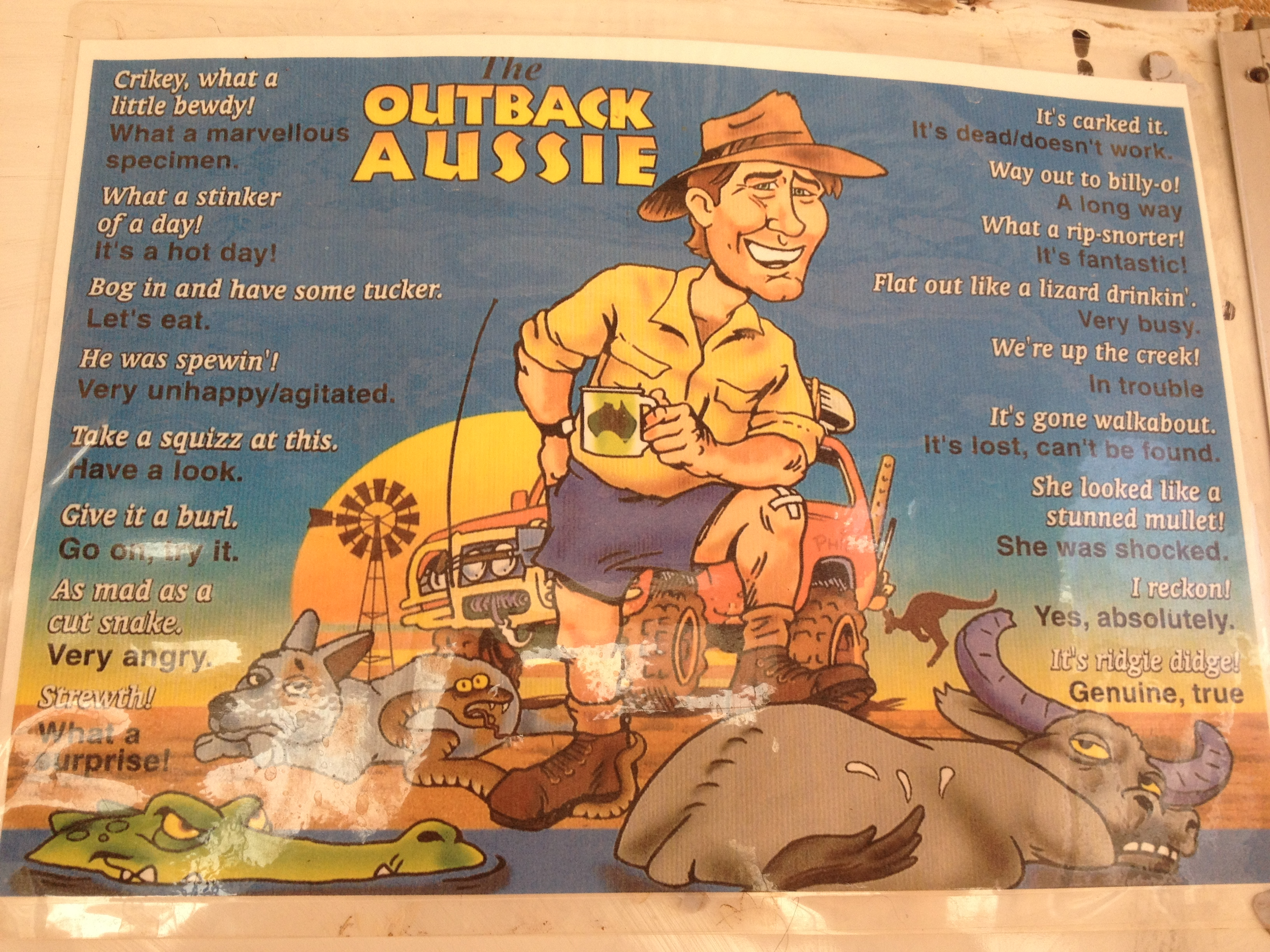 outback-aussie