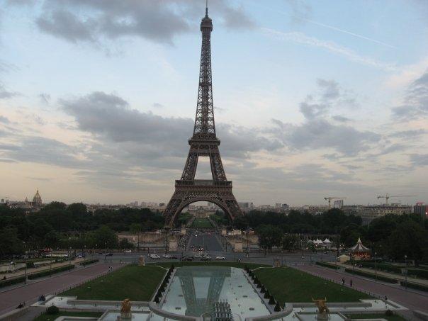 Tour-Eiffel-Parigi