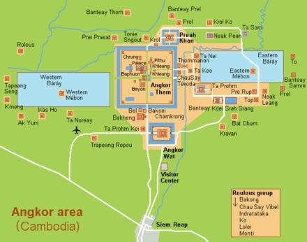 440px-Karta_AngkorWat