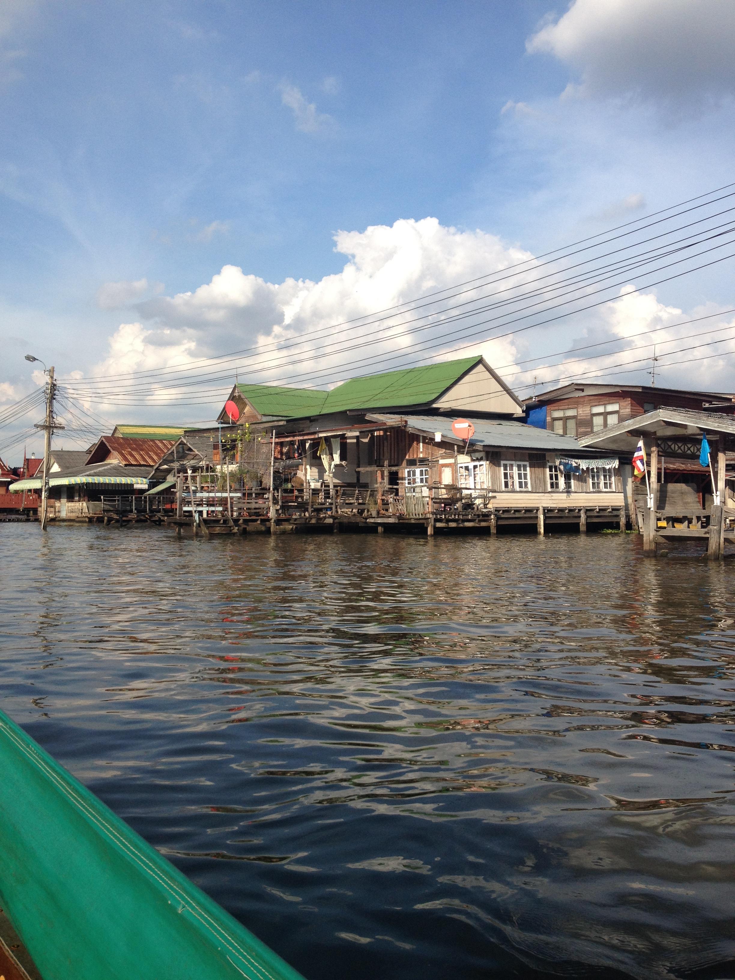 Palafitte-Chao-Praya-Bangkok