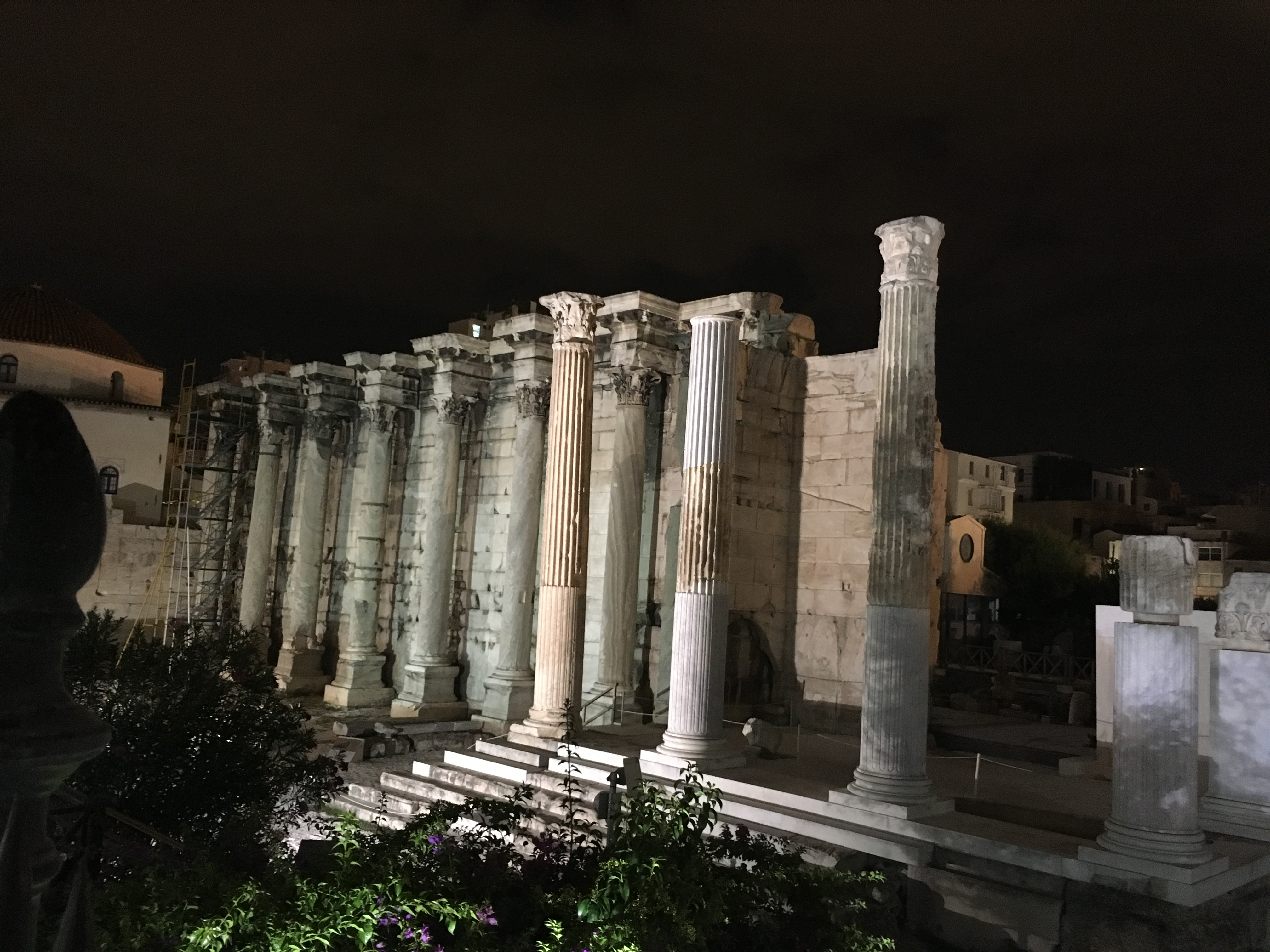 Biblioteca-Adriano