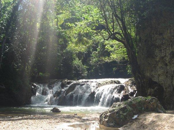 cascate-Lulu-Samana