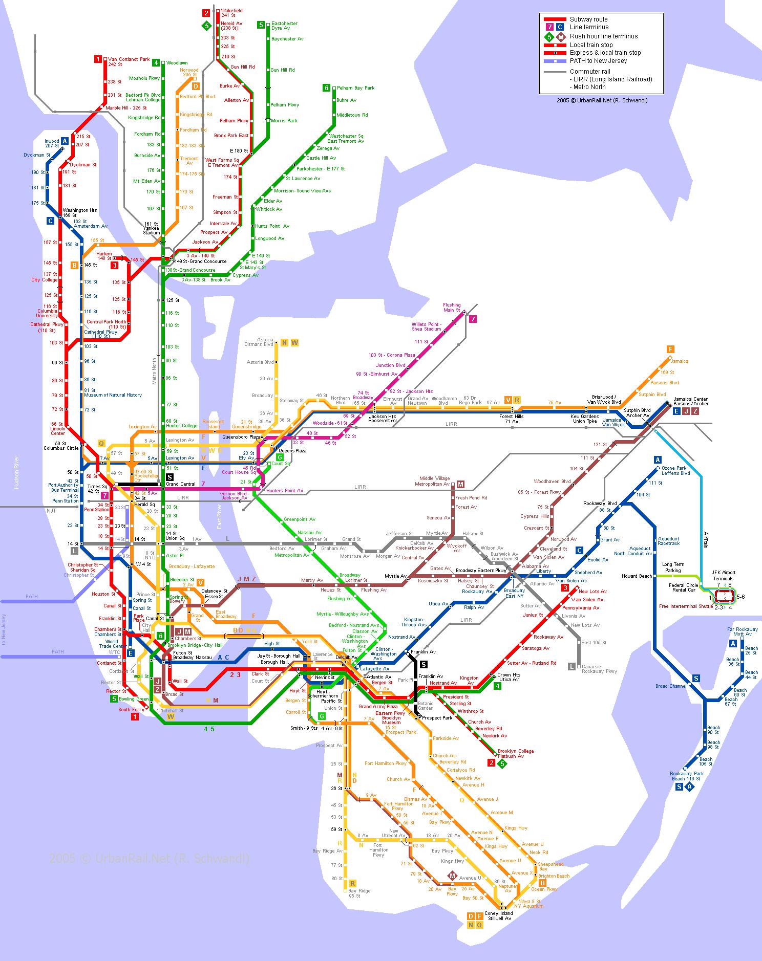 new-york-map-metro-1