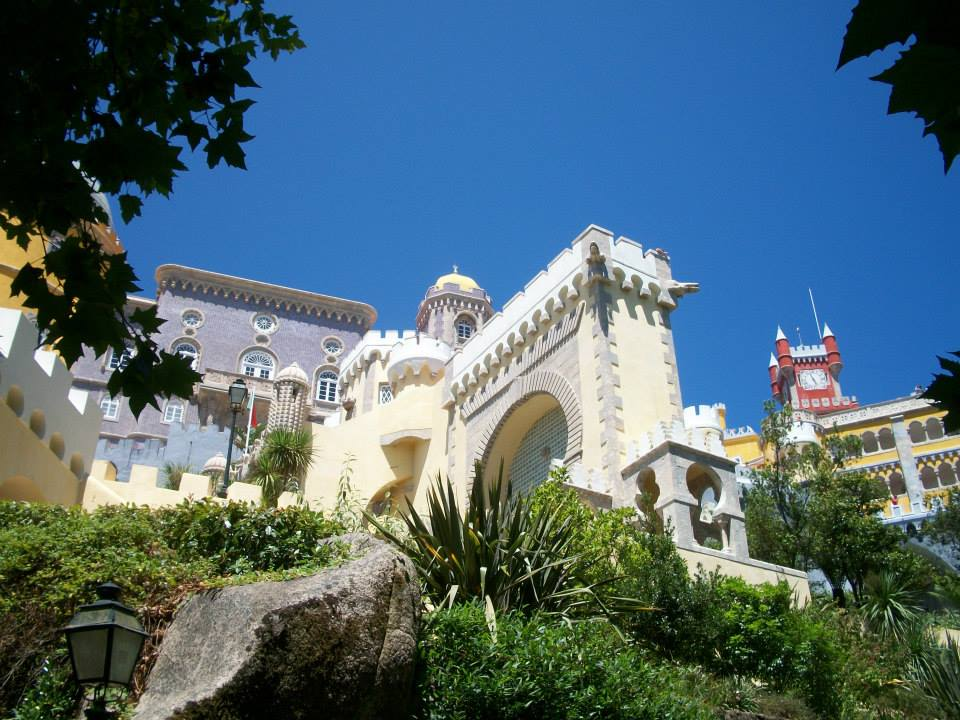 Palacio-nacional-da-Pena-Sintra
