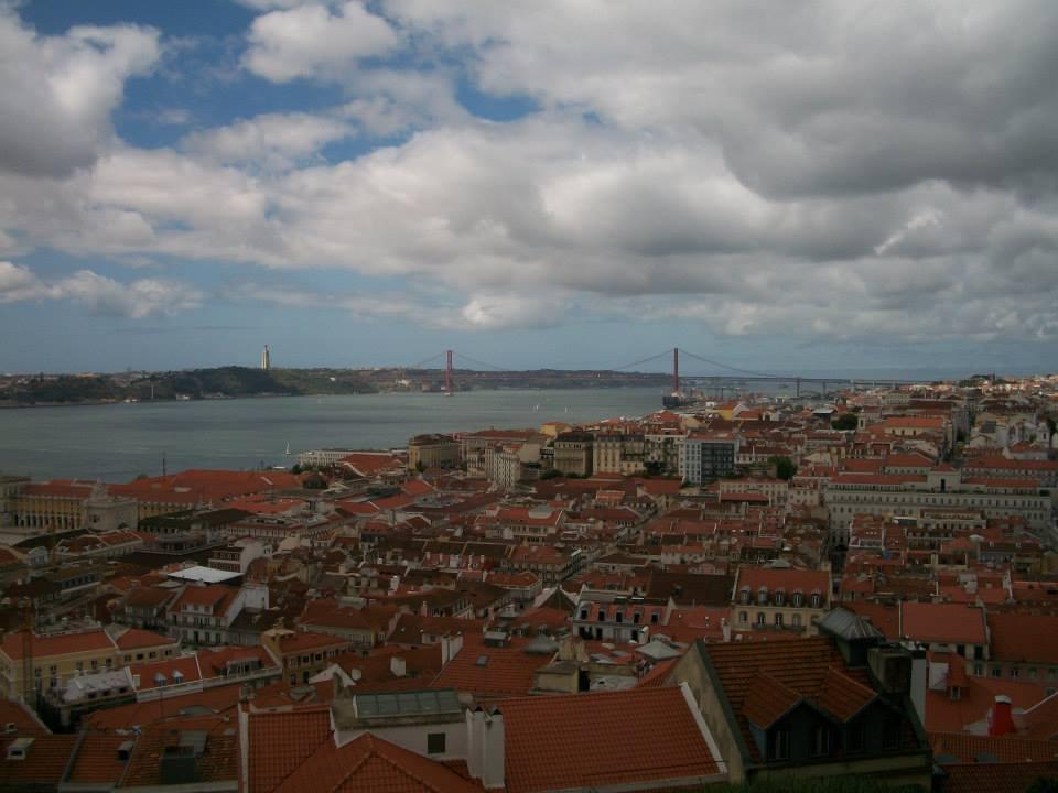 panoramica-di-Lisbona