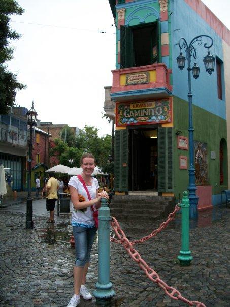 Calle-Caminito-la-boca-Buenos-Aires