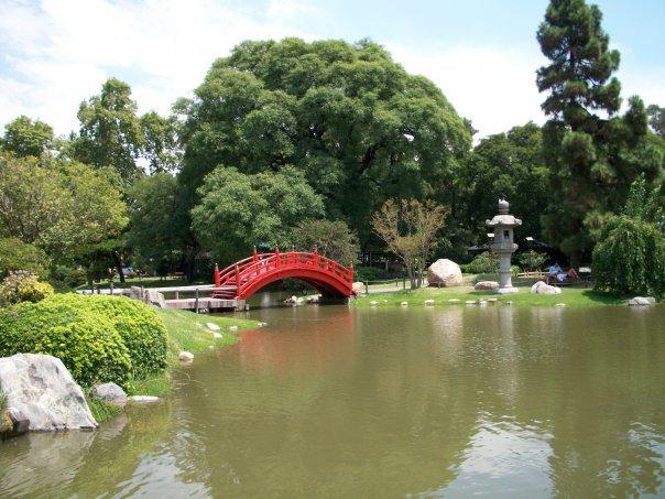 Giardino-giapponese-Buenos-Aires