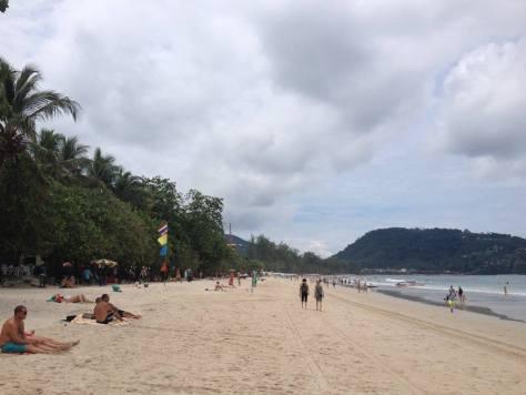Phuket-Patong-beach-Thailandia