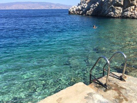 piscina-naturale-Hydra-Grecia