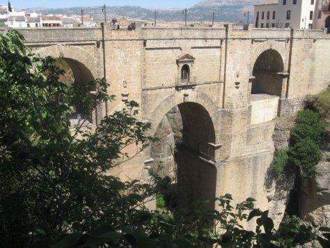 Ponte-Ronda-de-Malaga