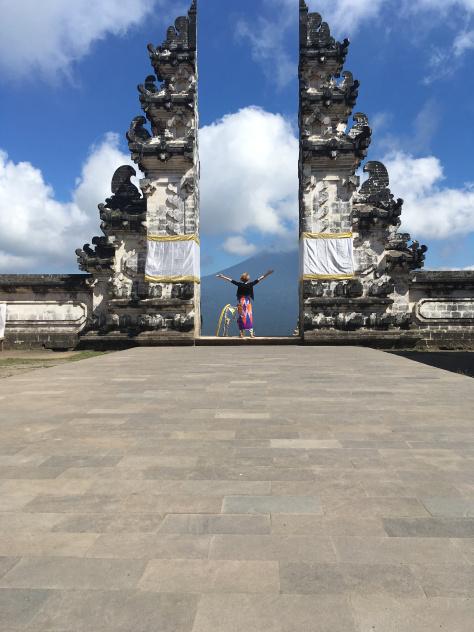Lempuyang-temple-porta-del-paradiso-Bali