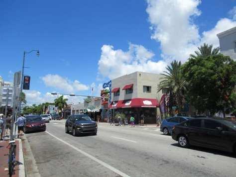 Little-Havana-Miami