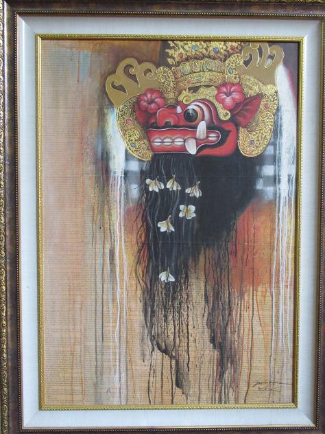 arte-monkey-forest-bali1