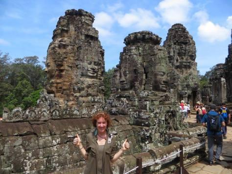 bayon-temple-cambogia