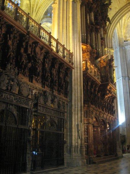 cattedrale-siviglia
