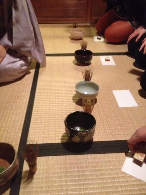 cerimonia-del-tc3a9-kyoto-giappone