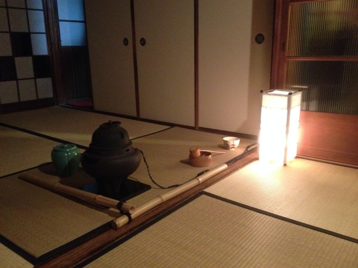 Cerimonia-té-Kyoto