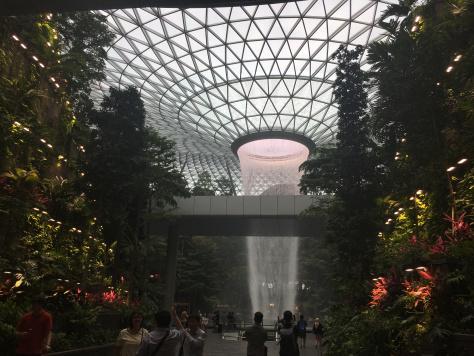 changi-singapore-airport