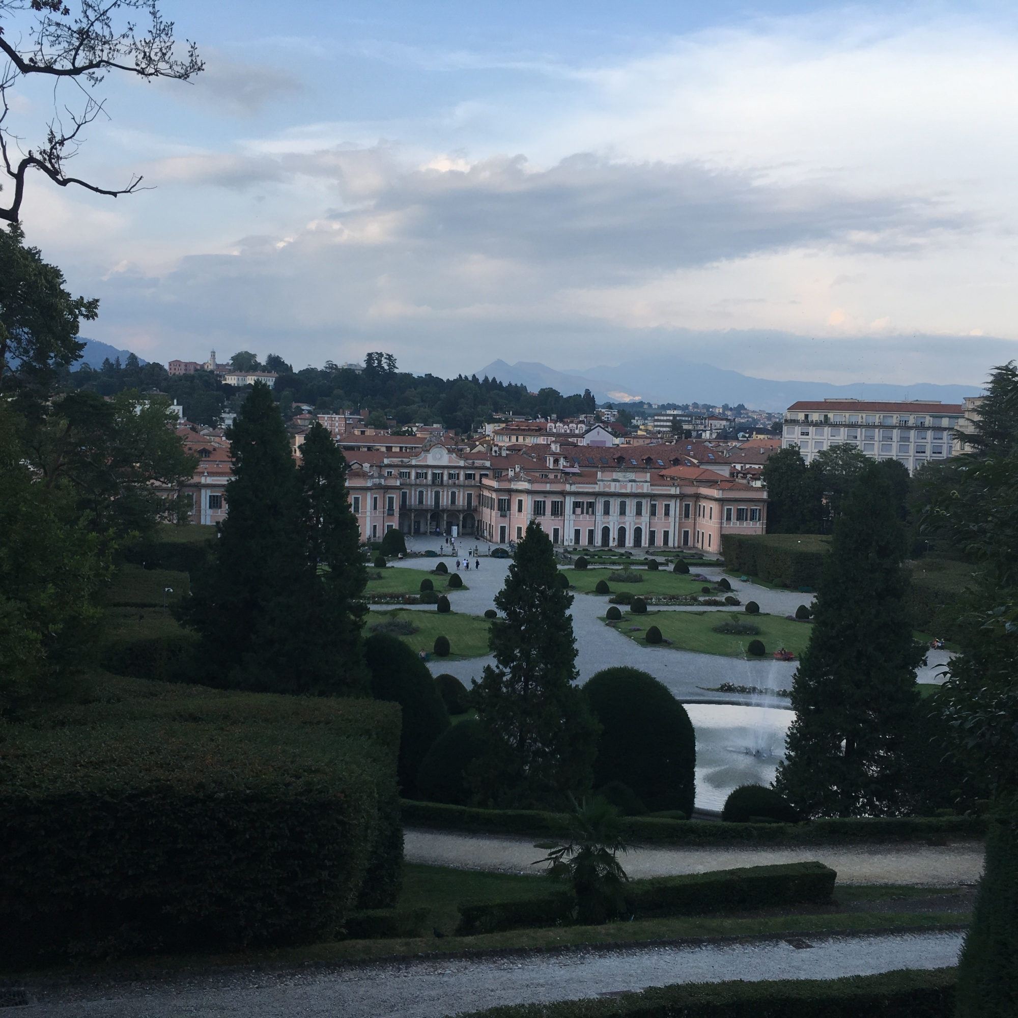 Giardini-Estensi-Varese