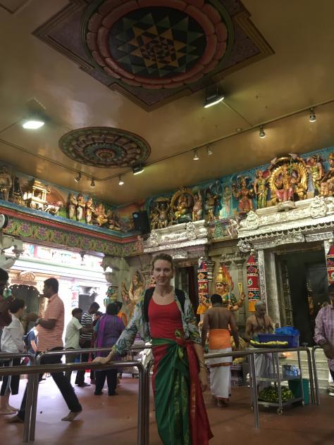 io-sri-veeramakaliamman-temple-singapore