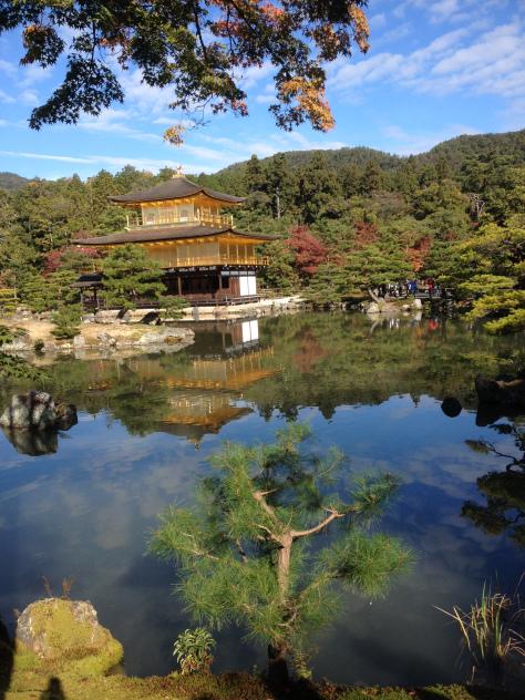 kinkaku-ji-temple-kyoto-giappone