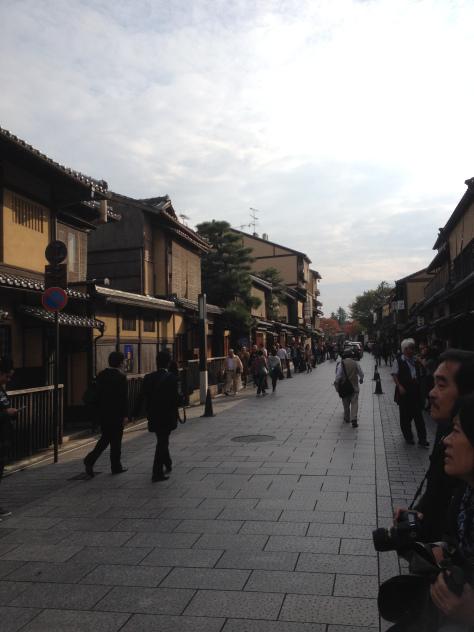 kyoto-strada-di-gion-giappone
