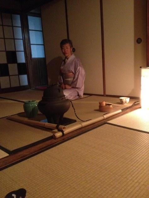 la-cerimonia-del-tc3a9-kyoto-giappone