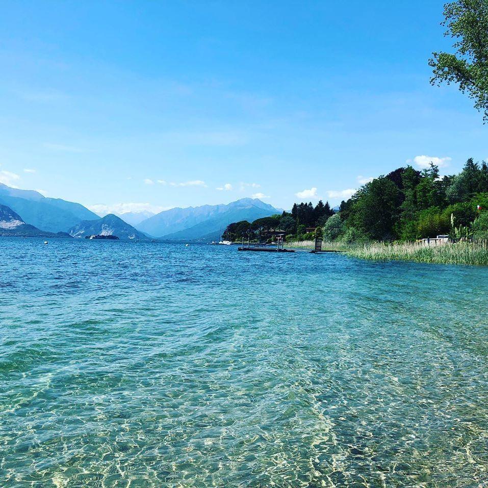 Lago-Maggiore-Varese-lombardia