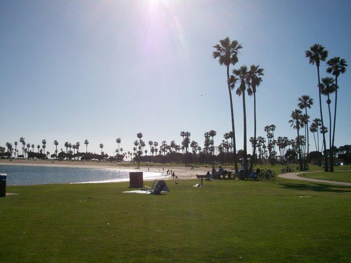 mission-beach-san-diego-california