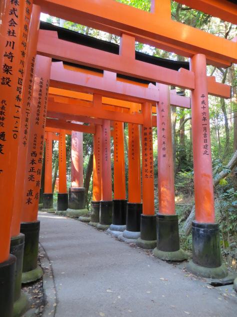 monte-inari-kyoto-giappone