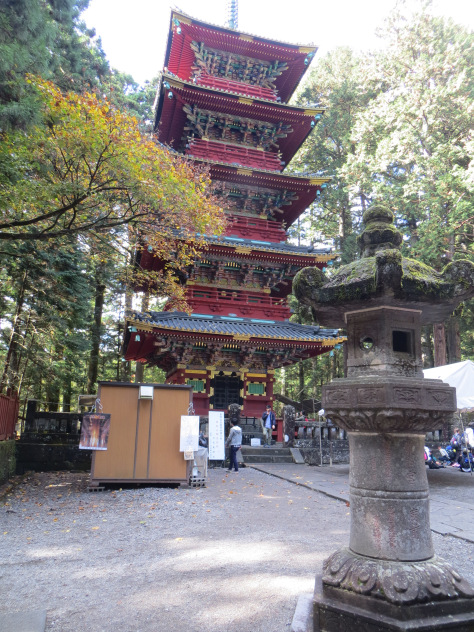 nikko-pagoda-tokyo-giappone