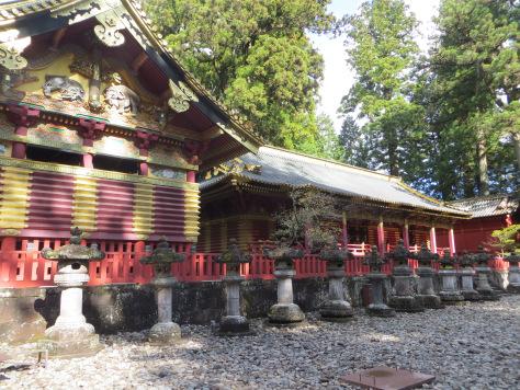nikko-tempio-tokyo