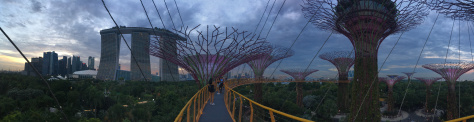 ocbc-skyway-marina-bay-sands-singaporejpg