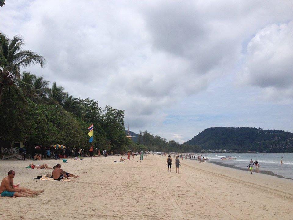 Patong-beach-Phuket-Thailandia