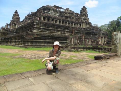 phimeanakas-palazzo-reale-cambogia