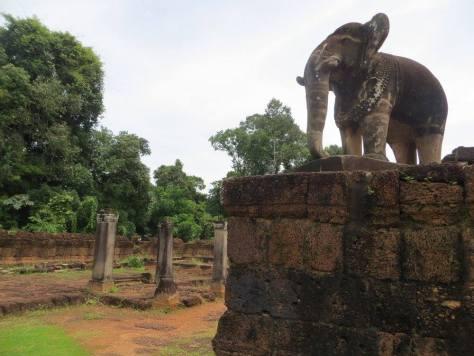 seam-mebon-cambogia