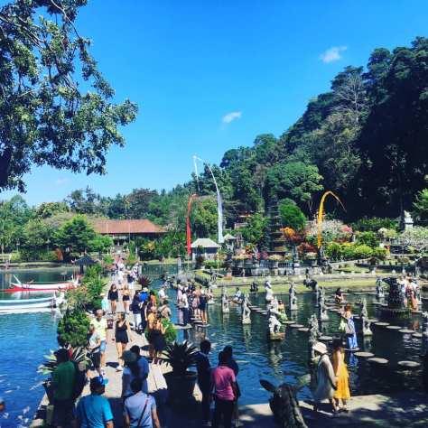 tirtagangga-the-water-palace-bali