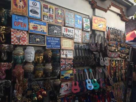 ubud-market-bali