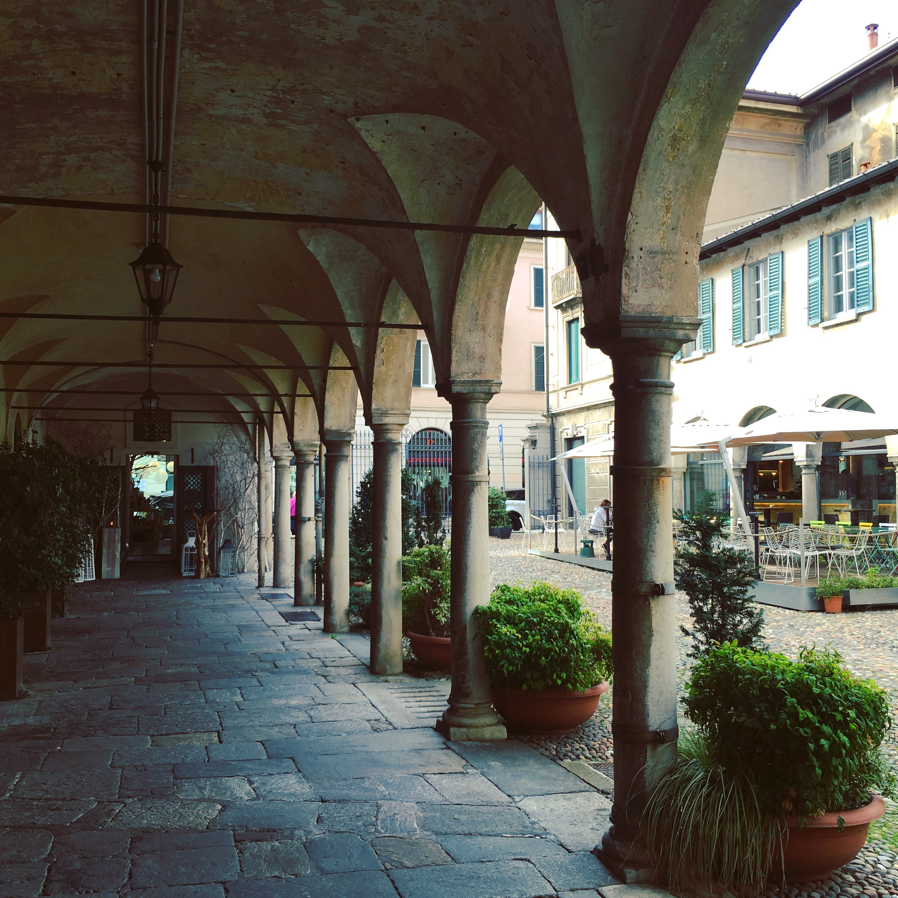 Varese-centro