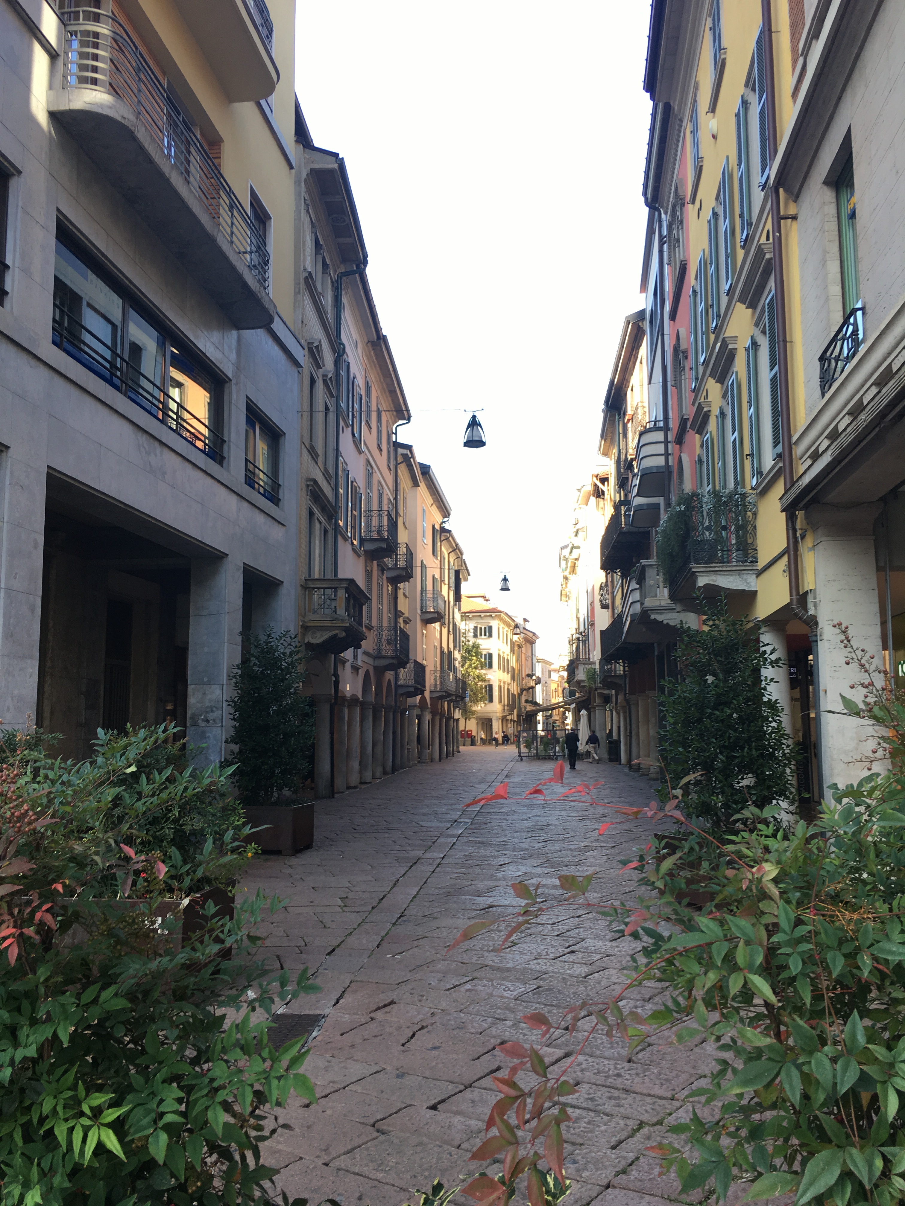 Varese-corso-Matteotti