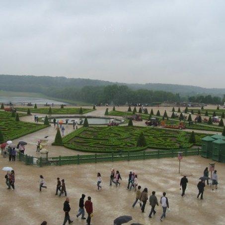 versailles-giardini
