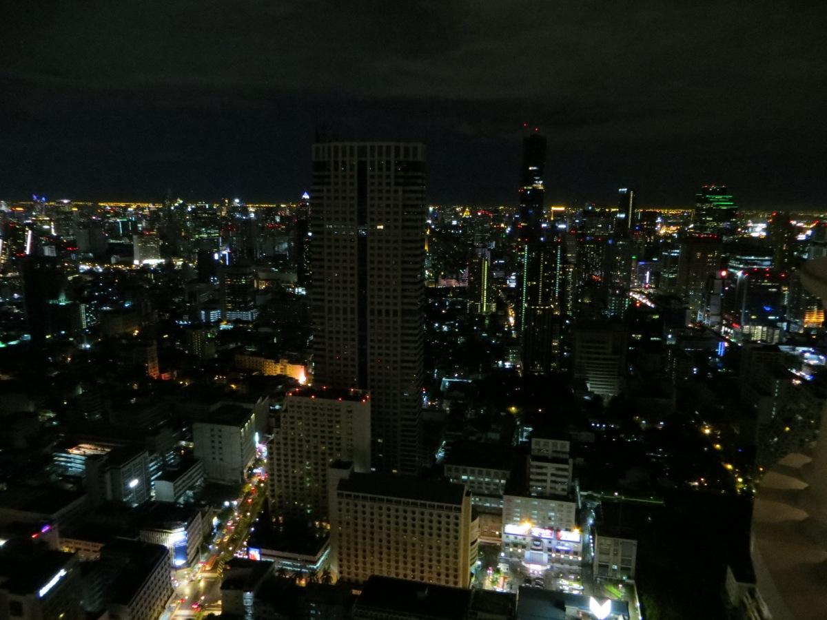 bangkok-night1-1