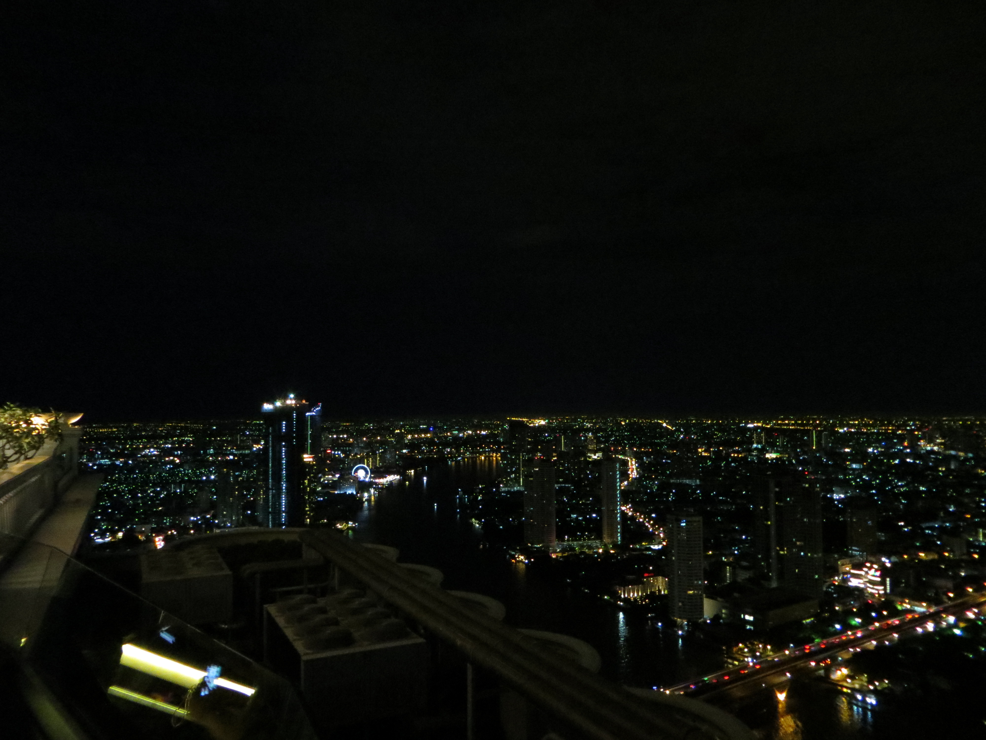 bangkok-night1-2