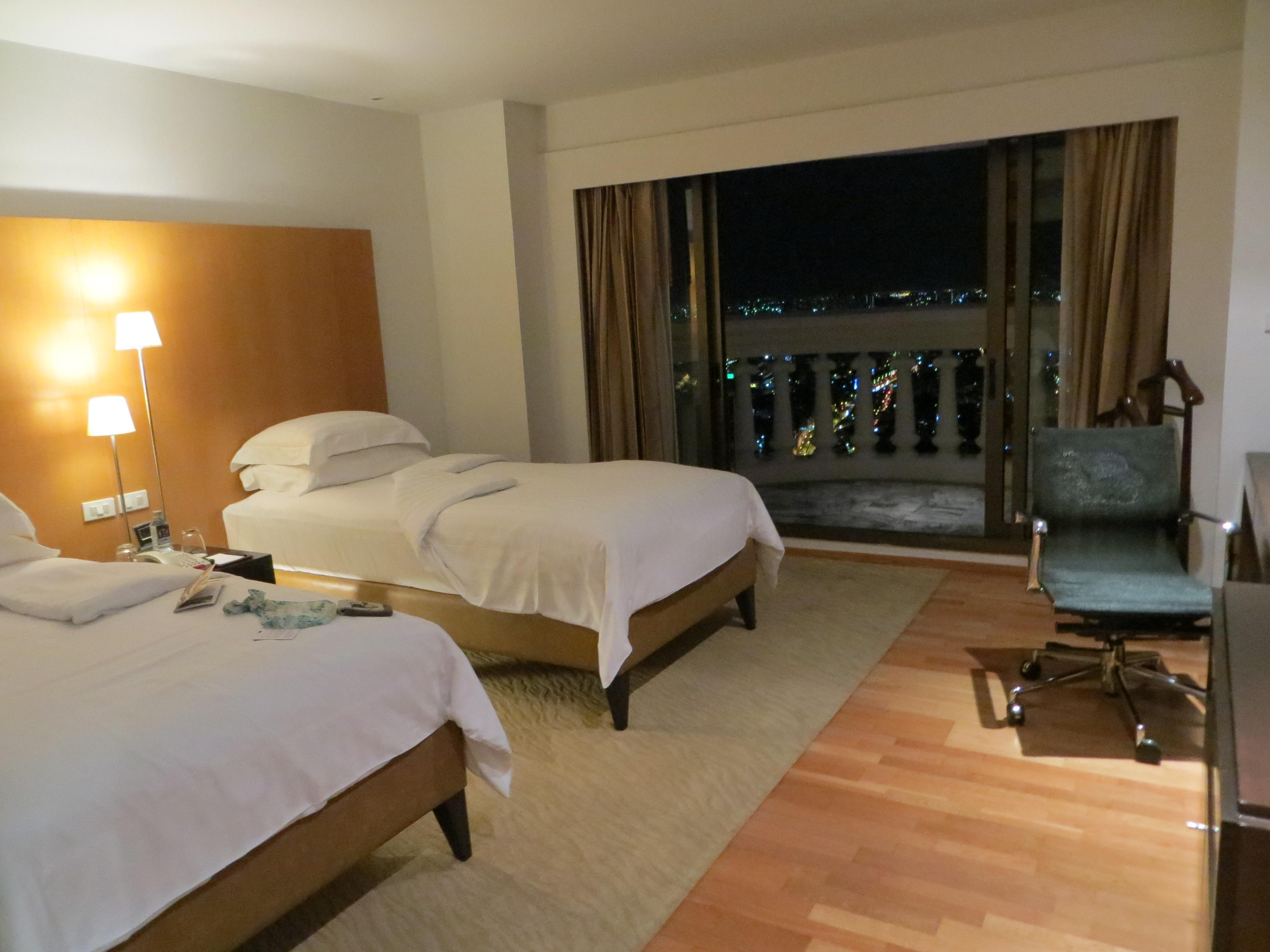 Bedroom-tower-club
