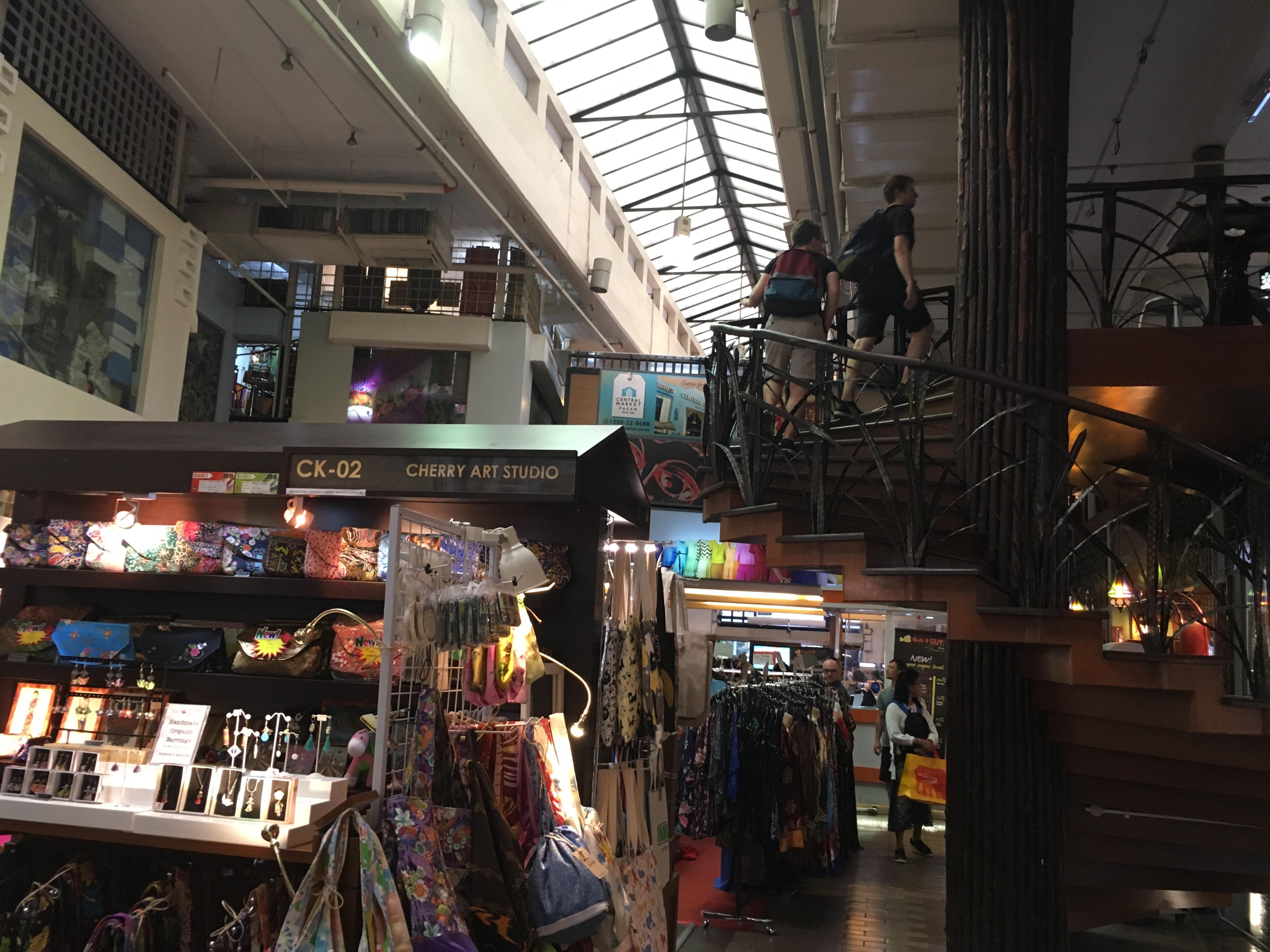 central-market-1