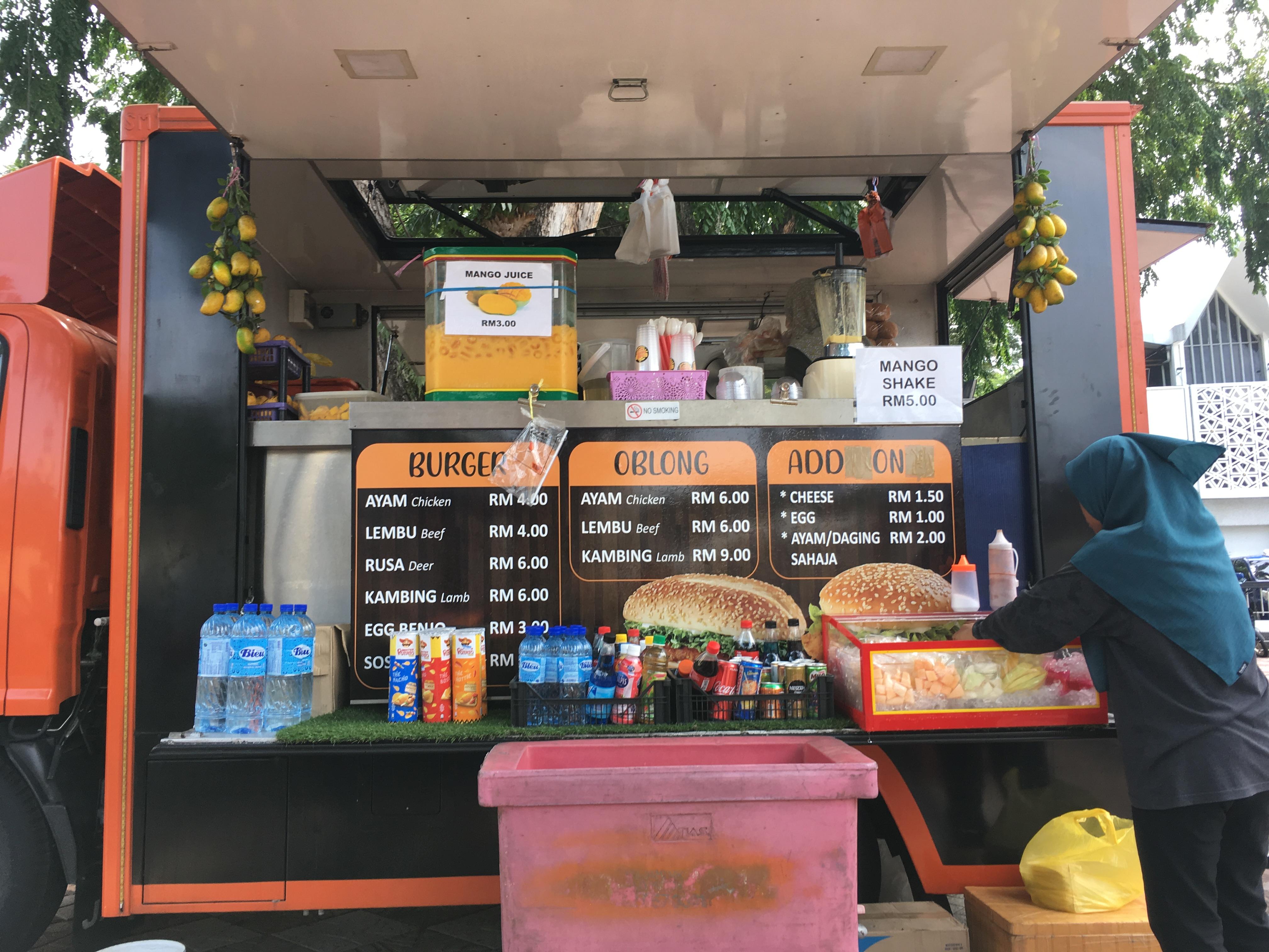 chiosco-streetfood
