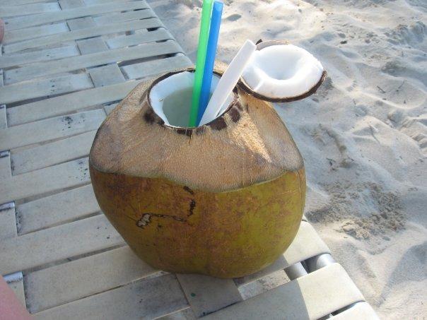 Coco-loco-cayo-levantado