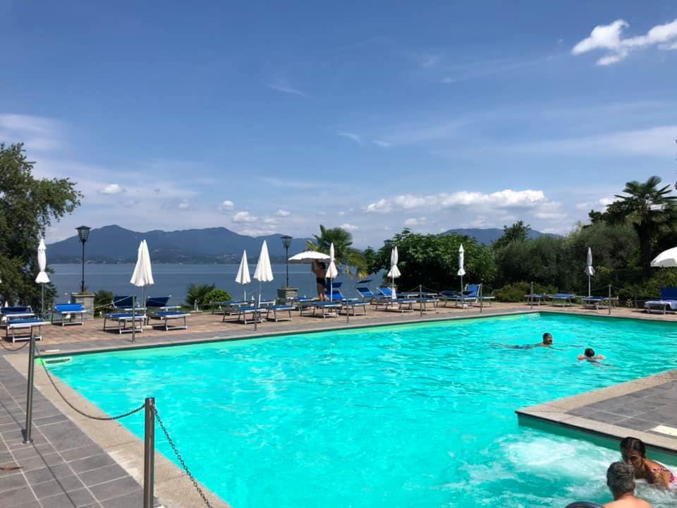 conca-azzurra-hotel