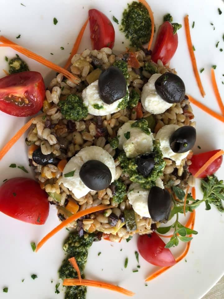 conca-azzurra-salad