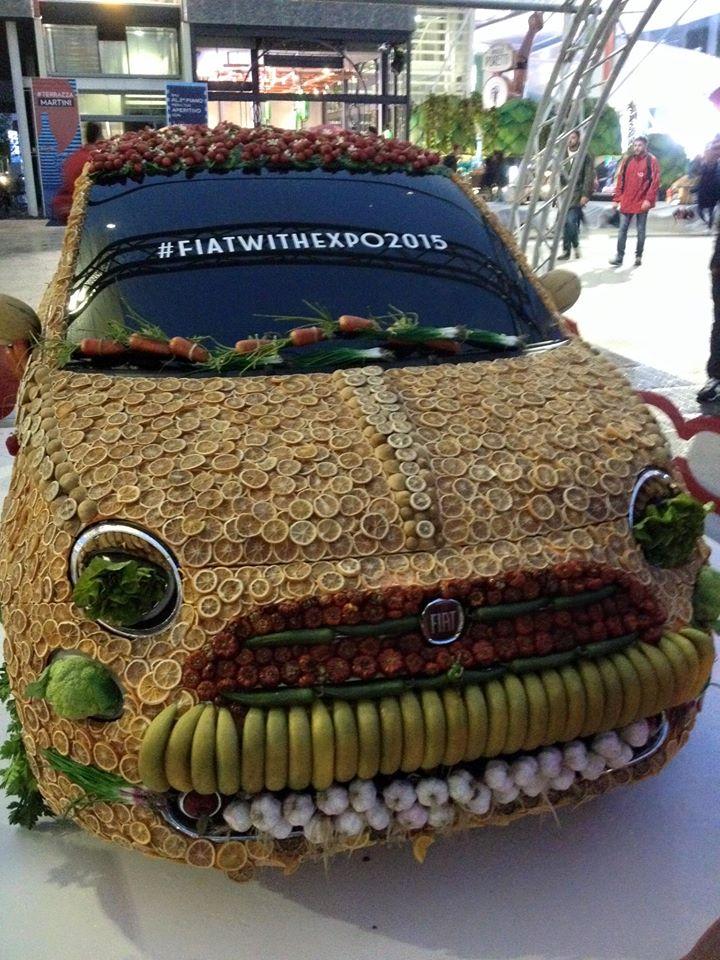 Fiat-expo-2015